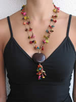WHOLESALE FASHION JEWELRY ACCESSORIES HANDMADE WOMEN WHOLESALE TRENDY
